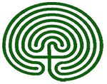 low-res-labyrinth-logo