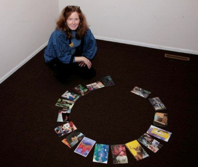 me-with-circle-of-cards-on-floor-1-lowres