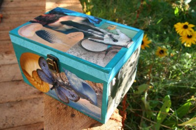 soulcollage-box-outside-low-res-summer-2008-002