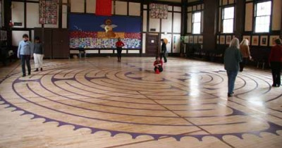 st-pauls-labyrinth-low-res