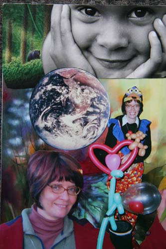 sylvia-soulcollage-card1