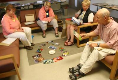 unity-church-workshop-lowres